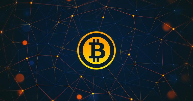 ¿Que es y como funciona el BitCoin?