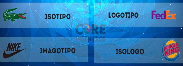 No todo es un logo