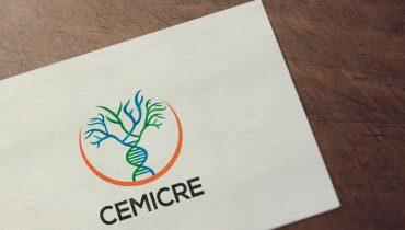 Branding Cemicre