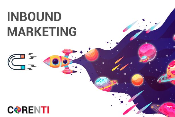 Inbound Marketing en tu empresa