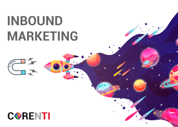 Inbound Marketing en tu empresa