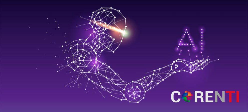 Aplicaciones de inteligencia artificial en el 2020